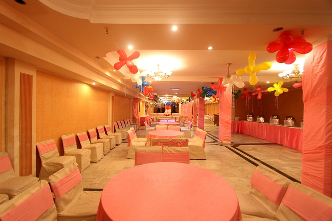Banquet Hall In New Delhi Banquet Hall In Delhi Birthday